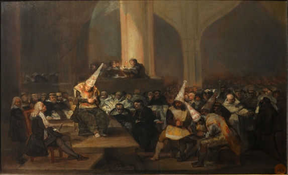 francisco_de_goya_-_escena_de_inquisicic3b3n_-_google_art_project