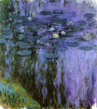 monet-water-lilies-26