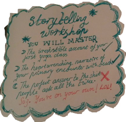 storytellingworkshop.png