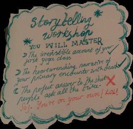 storytellingworkshop.png