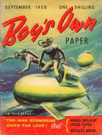 bop-v80n12-cover