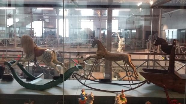 rockinghorse.jog