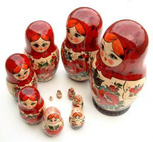 33445_russian_nesting_dolls_1_222