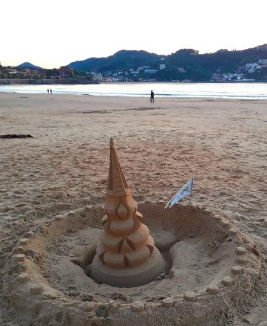 sandcastlenizhi.jpg